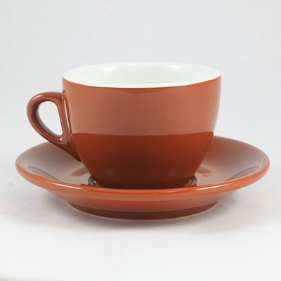 a68414e0dff Palermo Latte Cups italy nuova point