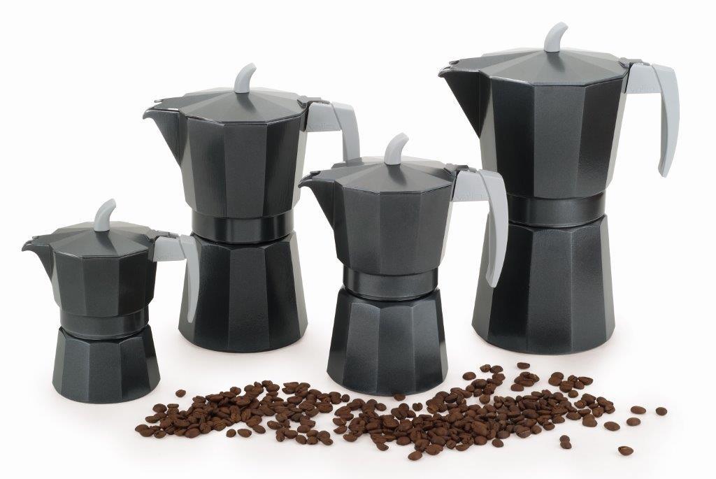 espresso essential coffee machines