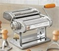 Atlas Pasta Machine 180 7 inch rollermade in Italy  BASE ONLY