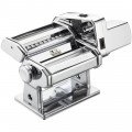 Atlas 150 Pasta Maker and Motor Combo