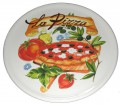 Pizza Dishes made in Italy pack of 6 wholesale only