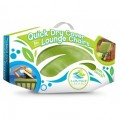 Lounge Lizard Lounge Chair Cover