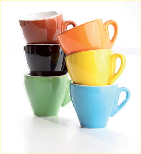 npespresso.jpg