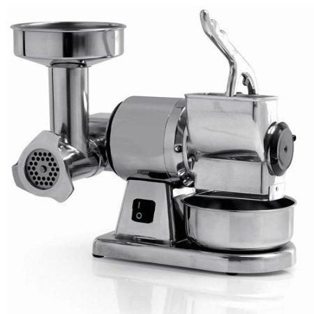 cheese grinder machine